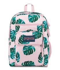 <b>Big</b> Student | <b>Backpacks</b> | JanSport