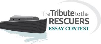 holocaust essay contest for high school students  institute for  the institute for holocaust educations th annual