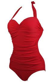 <b>Tassel</b> Halter <b>Sexy Bikini</b> Swimwear Suppliers | Best <b>Tassel</b> Halter ...