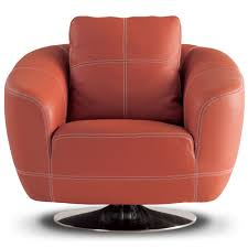 Modern Swivel Chairs For Living Room Modern Accent Chairs Lounge Chairs Contemporary Living Room