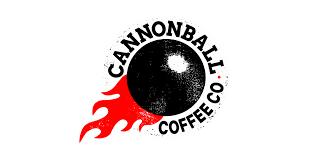 Cannonball <b>Coffee</b>: The UK's <b>Strongest Coffee</b>