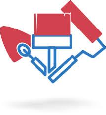 Гипермаркет товаров для дома <b>Радуга</b> - более 100 отделов ...