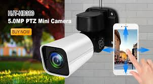 hqcam 720p wifi night vision wireless network camera infrared waterproof outdoor bus security ip wifi build tf card camhi