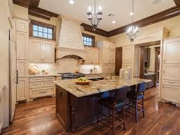 amazing kitchen island with stools ideas kitchen colors throughout bar stools for kitchen islands at awesome kitchen bar stools