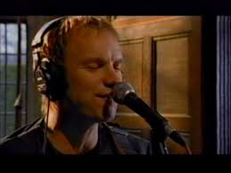 <b>Sting</b> - Russians (Official Music Video) - YouTube