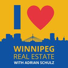 I Love Winnipeg Real Estate