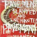 Summer Babe [Live][*] by Pavement