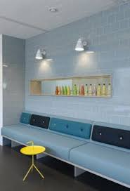 colgate palmolive office design baya park company office design