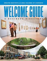 madison county ohio community and ors guide by madison county 2017 greater bentonville area chamber of commerce welcome guide business directory