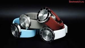 Кварцевые <b>часы Issey Miyake</b> TO SILAN008, SILAN009, SILAN010 ...