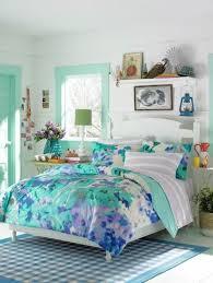 girl bedroom beach themed bedroom ideas for teenage girls blue tumblr beach style size