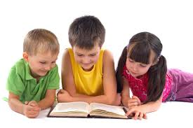 essay on reading on reading books for kids