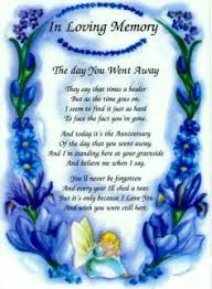 Memorial Service & Quotes for the Grieving on Pinterest | Funeral ...