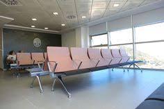 medimar furniture actiu projects furniture actiu sales d espera hospital medimar actiu furniture