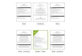 free resume builder online   resume maker that worksresume templates