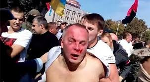 2 мая в Одессе готовятся провокации, - Тандит - Цензор.НЕТ 3721