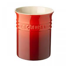 Емкость для лопаток Вишня, Le Creuset купить в Казани