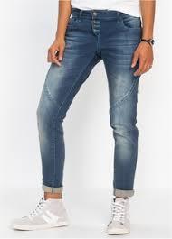 Женские <b>джинсы бойфренды</b> – купить в Lookbuck