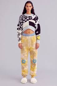 Women's <b>Tie Dye</b> Apparel + Accessories | Urban Outfitters