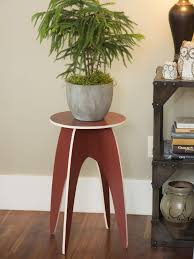 room plants x: easy up indoor tall plant stand