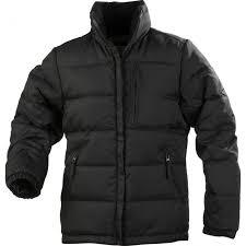 <b>Куртка женская FREERIDE</b>, черная купить в интернет-магазине с ...