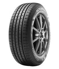 <b>Kumho Crugen Premium KL33</b> Tires in New York, Pennsylvania and ...