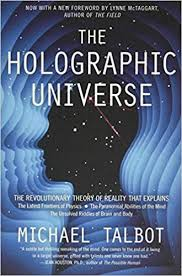 The <b>Holographic</b> Universe: The Revolutionary Theory of Reality ...