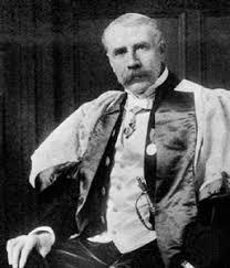 <b>Cello Concerto</b> in E Minor, Op. 85 | work by <b>Elgar</b> | Britannica