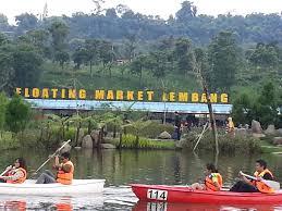 Hasil gambar untuk floating market