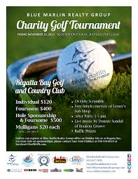 marlin realty charity golf tour nt 15 2013 blue marlin realty charity golf tour nt 15 2013