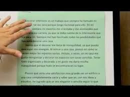 spanish essays   Dow ipnodns ru keepsmiling ca