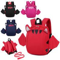 School <b>Cooler</b> Bags Australia