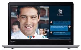 <b>Ноутбук Lenovo ThinkPad</b> 13 Ultrabook — купить по выгодной ...