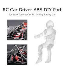 Машинка с дистанционным управлением, ABS, DIY части ...