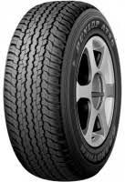 <b>Dunlop Grandtrek</b> AT25 265/60 R18 110H – купить всесезонная ...