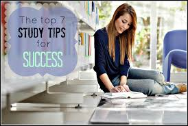 best images about study tips study tips 17 best images about study tips study tips university college and health and wellness