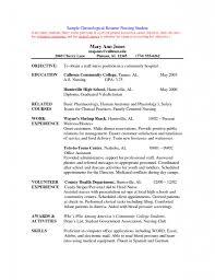sample resume for nurses hospital experience cover letter sample resume for nurses hospital experience nurses resume format new nurse template resume staff