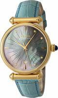 «<b>Наручные часы EPOS</b> 8000.700.22.96.16» — Результаты ...