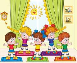Картинки по запросу дітки на зарядку