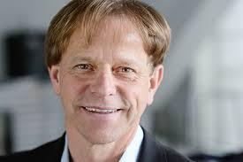 Dipl-Bw. Walter Schweiger MBA - Unternehmensberater, ... - _DSC0636_d