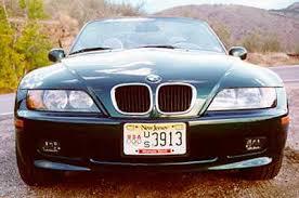 z3 vs miata bmw z3 1996 bmw