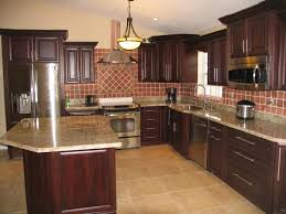 cabinets uk cabis: solid wood kitchen cabinet doors uk