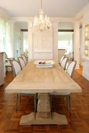 dining table that seats 10: i dream of a long table that seats  or