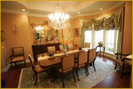 Interior Design For Living Room And Dining Room Small Dining Room Interior Design Interior Design Ideas