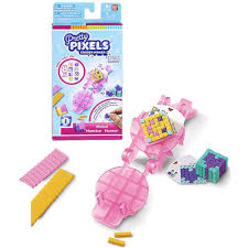 Купить набор для творчества <b>Pretty Pixels Студия для</b> создания ...