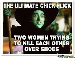 Wizard of Oz | Irony Is A Poor Master via Relatably.com