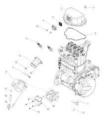 2008 polaris sportsman 800 wiring diagram wiring diagram polaris rzr 1000 wiring schematic nodasystech com