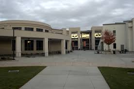 Image result for california high school