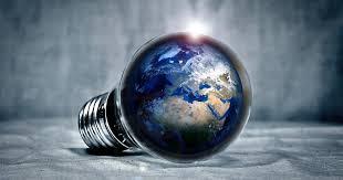 <b>Green</b> Homes <b>Grant</b> — Simple Energy Advice