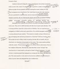 writing an essay conclusion how to write a good extended essay  how to write a conclusion for a persuasive essay how to write a good extended essay